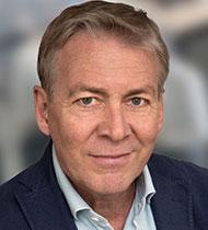 Anders Paludan-Müller