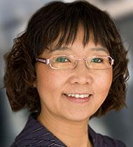 Rena Chen