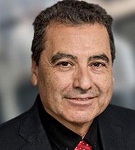 Rodrigo Labarca