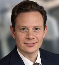 Jonas Lau Kristensen