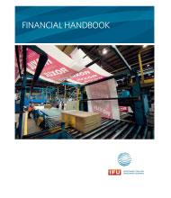 Financial handbook
