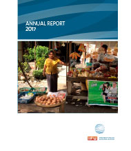 IFU Annual Report 2017