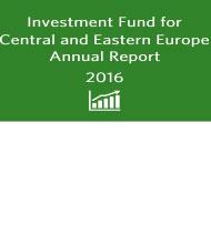 IØ Annual Report 2016