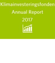 KIF Annual Report 2017