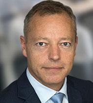Arent Christian Kjær