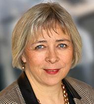 Birgitte Bang Nielsen