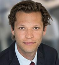 Christoffer Høyrup