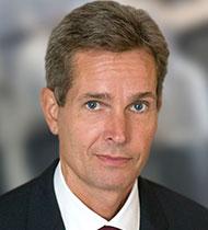 Carsten Møllekilde