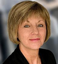 Elsebeth Haslund Rasmussen