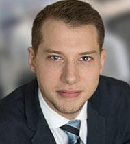 Emil Sierczynski