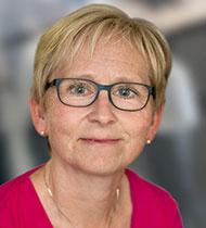 Hanne Vestergaard Christensen