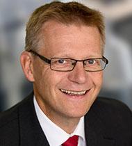 Henrik Henriksen