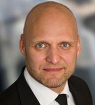 Jesper Gredeli Jensen