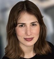 Lucia Grima Wencelblat
