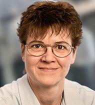 Linda Næsby Andersen