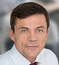 Morten Elkjær