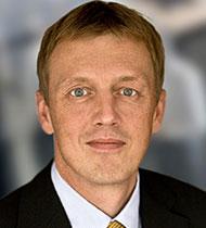 Niels Gravgaard Laursen