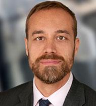 Nicolai Boserup