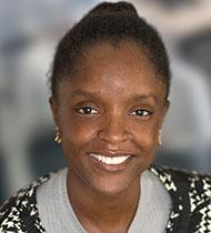 Njeri Mungai Ngaruiya