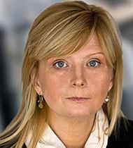 Natalia Svejgaard