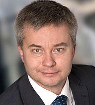 Olexiy Parkhomchuk