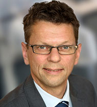 Rune Nørgaard