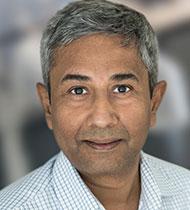 Sanjay Chatterji