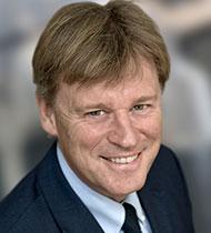 Torben Huss