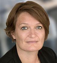 Tina Kollerup Hansen