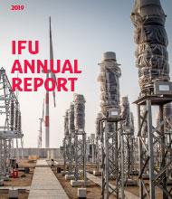 IFU Annual Report 2019