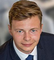 Jesper Tønder
