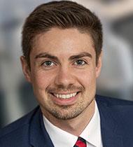 Jesper Kaspersen