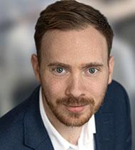 Morten Buur Madsen