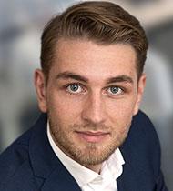 Oliver Stanek Villsen