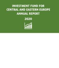 IØ ANNUAL REPORT 2020