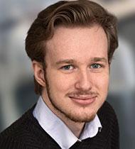 Marcus Hänsch
